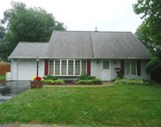 40 Crystal Road, Levittown image