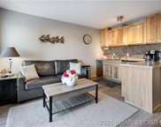 5565 Heron Bay Unit F306, Osage Beach image