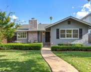 854 Willow Glen Way, San Jose image