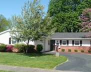 2417 Woodmont Dr, Louisville image
