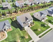 727  Ryans Place, Fort Mill image