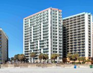 2701 Ocean Blvd. N Unit 1956, Myrtle Beach image