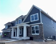 4788 165th Street, Lakeville image