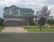 13997 East 105th Place, Commerce City image