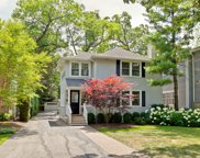 293 Rose Terrace, Lake Forest image