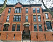 2111 North Cleveland Avenue Unit 3, Chicago image