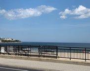 359 Ocean Boulevard Unit #3, Hampton image