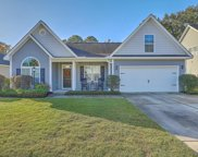 1533 Maple Grove Drive, Johns Island image