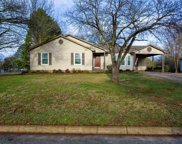 101 Castlebridge Court, Simpsonville image