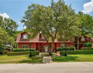 304 Canvasback Dr, Buda image