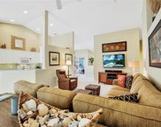 5610 Northboro Dr Unit 202, Naples image