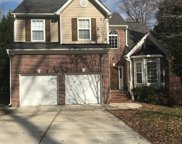 1509 Covered Wagon Road, McLeansville image