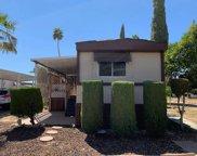 2740 W Olive Unit 84, Fresno image