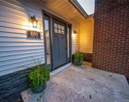 480 Rainbow  Road, Windsor image
