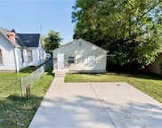 2110 CLAY Street, Indianapolis image