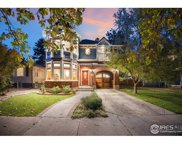 W 508 W Mountain Ave, Fort Collins image