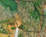 00 Shaker Pond  Lane, Waxhaw image