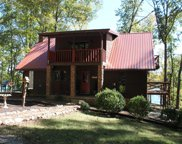 192 Holt Hollow Dr, Estill Springs image