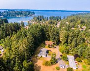 8408 87th St Ct NW, Gig Harbor image