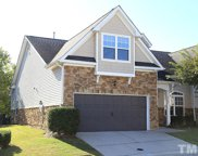 3106 Fortress Gate Drive, Raleigh image