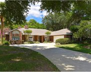 1732 Woody Drive, Windermere image