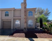 2841 SHANNON COVE Drive, Henderson image