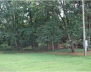32037 Phillips Road, Selbyville image