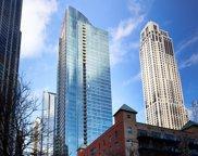 505 N Mcclurg Court Unit #1504, Chicago image