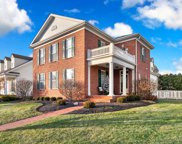 5201 Annabelles Green, New Albany image