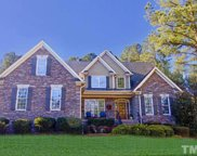 3508 Griffice Mill Road, Raleigh image