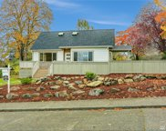5705 S Dawson St, Seattle image