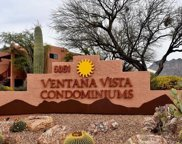 5501 N Sabino Canyon Unit #2204, Tucson image