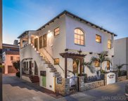 2926-2934 5th Ave, Mission Hills image