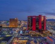 2700 S Las Vegas Bl Boulevard Unit 4201, Las Vegas image