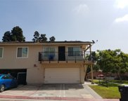 6594 Pinecone Ln, Paradise Hills image
