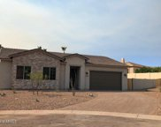 14001 N Coventry Circle, Fountain Hills image