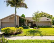 3239 Hyde Park Drive, Clearwater image