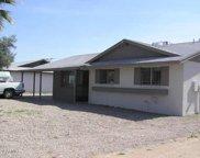 6749 W Montebello Avenue, Glendale image