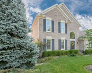 6111 Regal Springs Dr, Louisville image