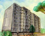 922 24th  Nw Street NW Unit #104, Washington image