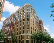 1201 GARFIELD STREET N Unit #208, Arlington image