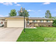 3815 W 7th St Rd, Greeley image