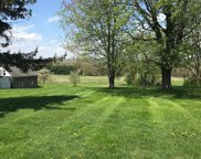 1145 Ross Ave, Manor Twp image