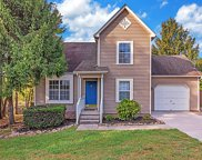 602 Wethersfield Lane, Knoxville image