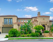 2832 Echo Ridge Ct, Chula Vista image