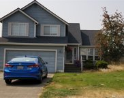21304 40th Ave E, Spanaway image