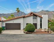 5940 N Placita Del Conde, Tucson image