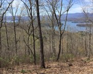 Lot 55 Eagles View, Hayesville image