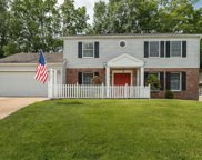 15556 Country Ridge  Drive, Chesterfield image