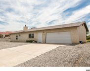 2554 Hacienda Dr, Lake Havasu City image
